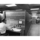 IBM 7030 Stretch