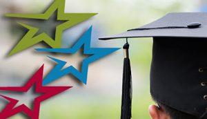 Concours étudiants chercheurs étoiles